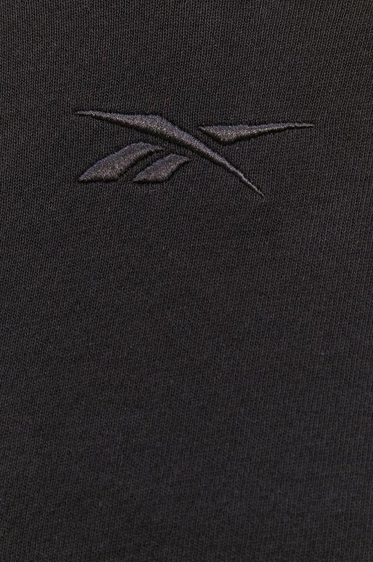 Reebok Classic - Bluza x Cardi B