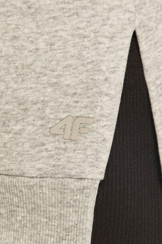 4F - Bluza