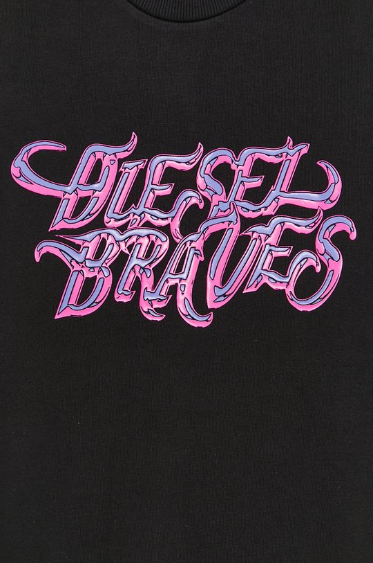 Diesel - Bluza Damski