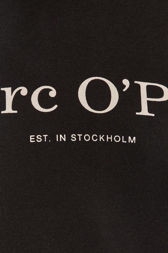 Marc O'Polo - Bavlněná mikina Dámský
