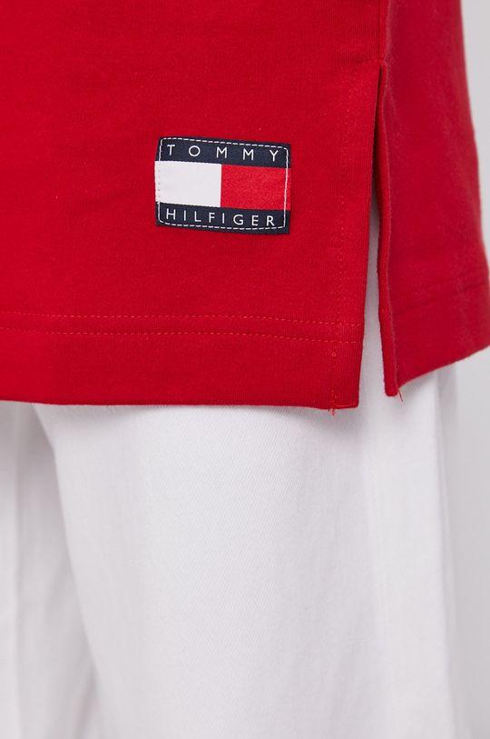Tommy Hilfiger - Sukienka Damski