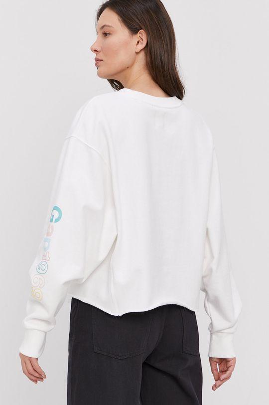 GAP - Bluza bawełniana 100 % Bawełna