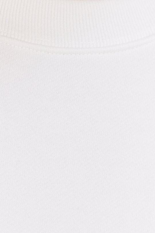 GAP - Bluza bawełniana Damski