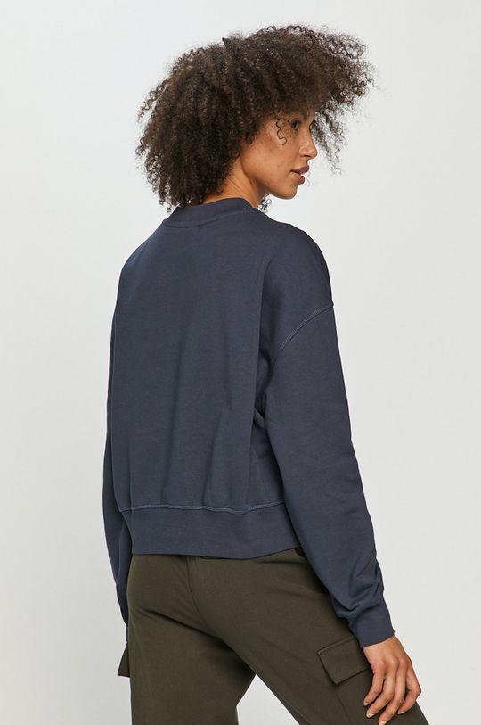 Dickies - Bluza bawełniana 100 % Bawełna