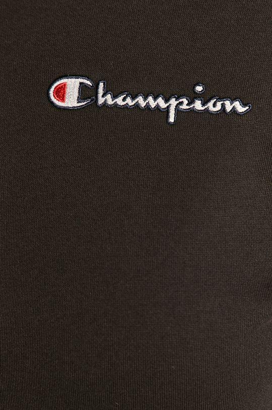 Champion - Bluzka bawełniana Damski