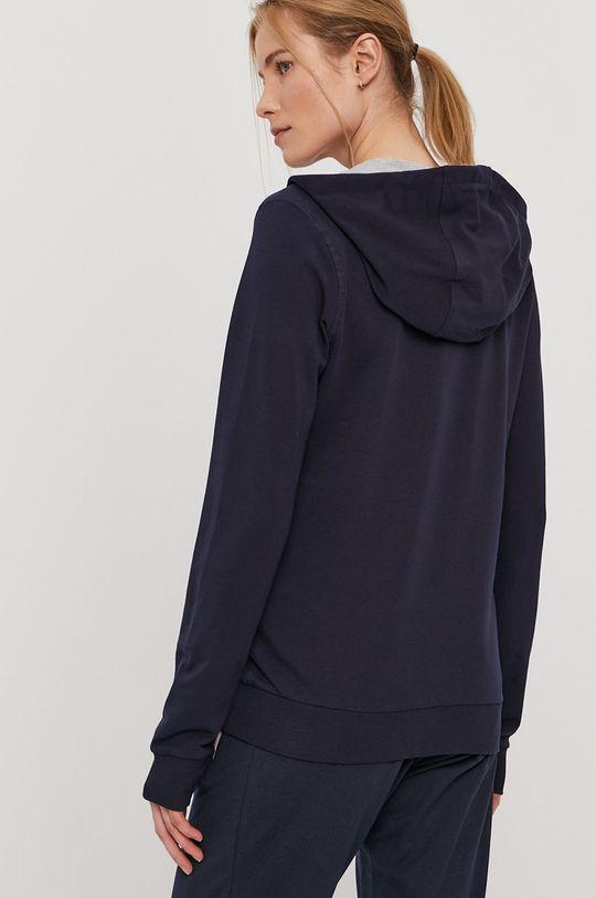 CMP - Bluza 95 % Bawełna, 5 % Elastan