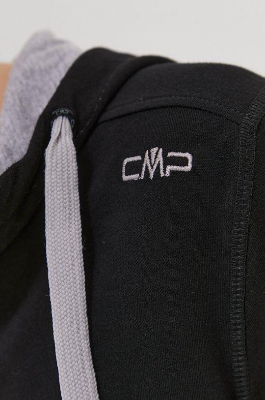 CMP - Bluza Damski
