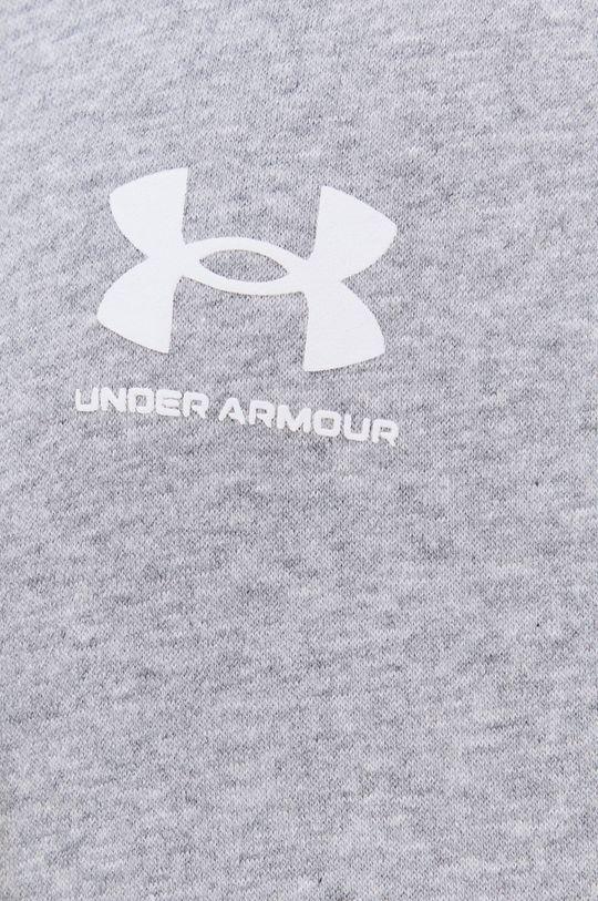 Under Armour - Bluza De femei