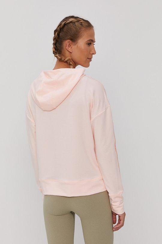 Under Armour - Mikina  5% Elastan, 70% Polyester, 25% Tencel