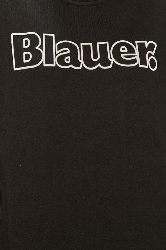 Blauer - Bluza Damski