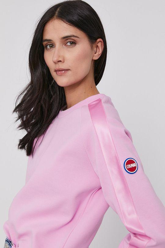 roz Colmar - Bluza De femei