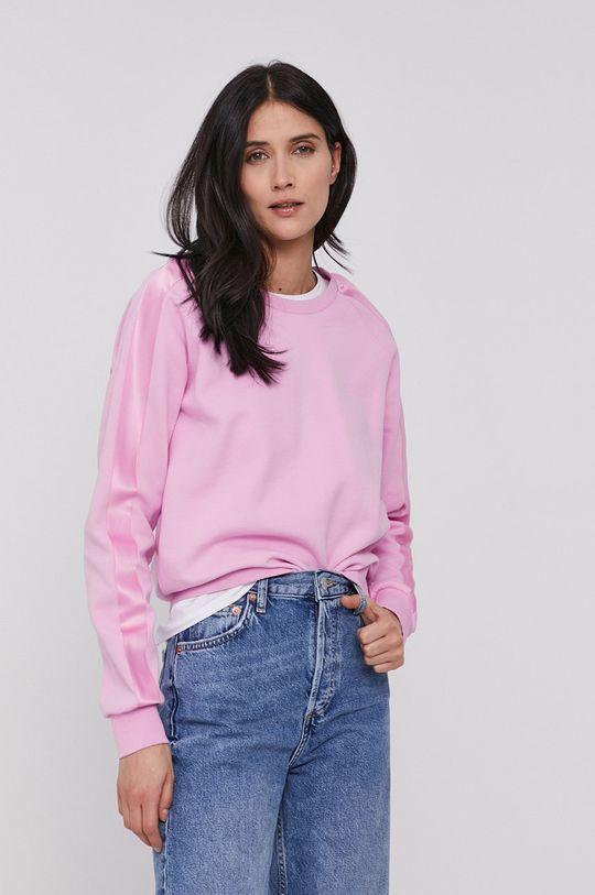 roz Colmar - Bluza
