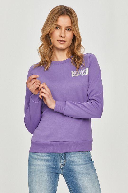violet Colmar - Bluza De femei