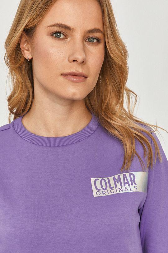 Colmar - Bluza De femei