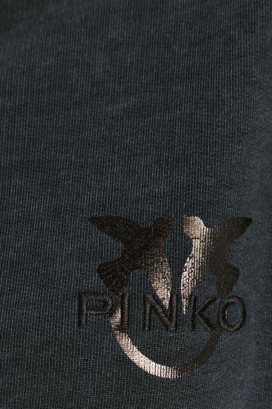 Pinko - Bavlněná mikina Dámský
