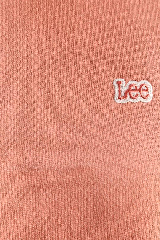 Lee - Bavlněná mikina Dámský