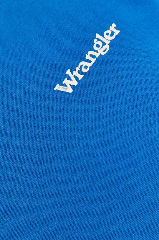 Wrangler - Bluza Damski
