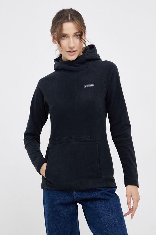 negru Columbia - Bluza De femei