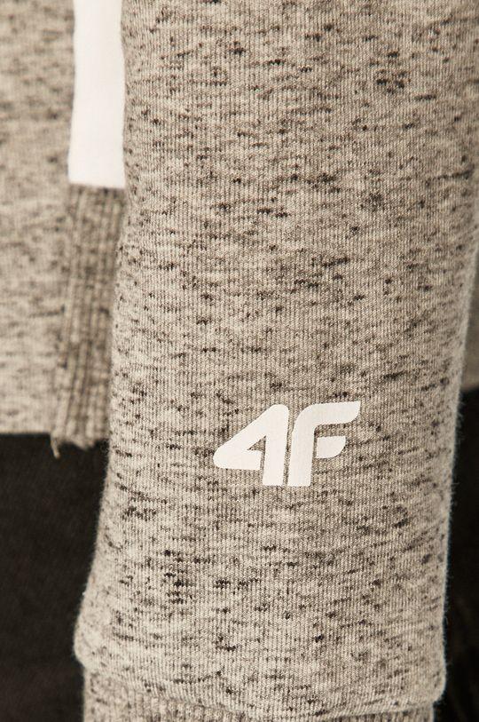 4F - Mikina Dámský