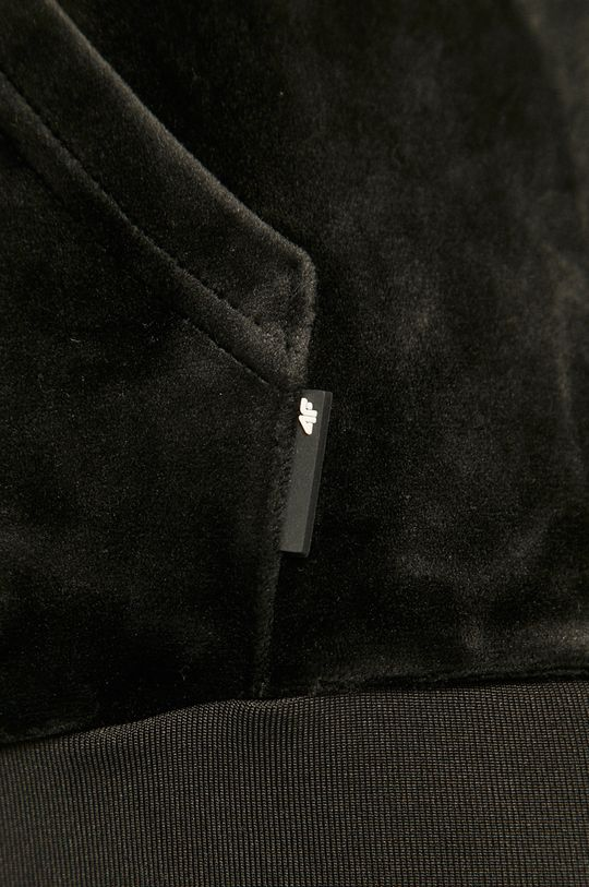 4F - Bluza De femei