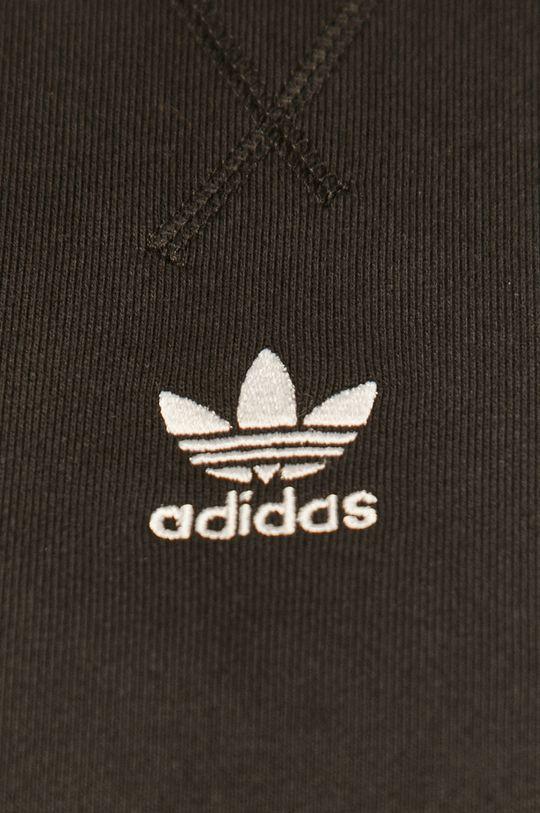adidas Originals - Bavlněná mikina Dámský