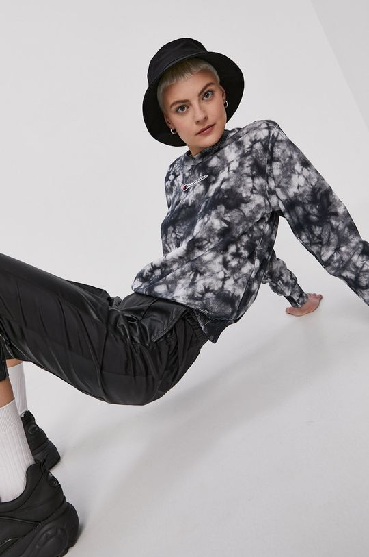 gri Champion - Bluza De femei