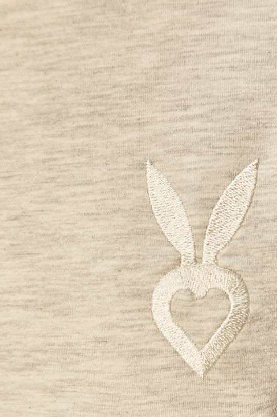 Cardio Bunny - Bluza LOLLY Damski
