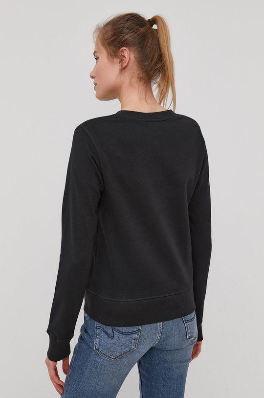 New Balance - Bluza Materiał zasadniczy: 60 % Bawełna, 40 % Poliester