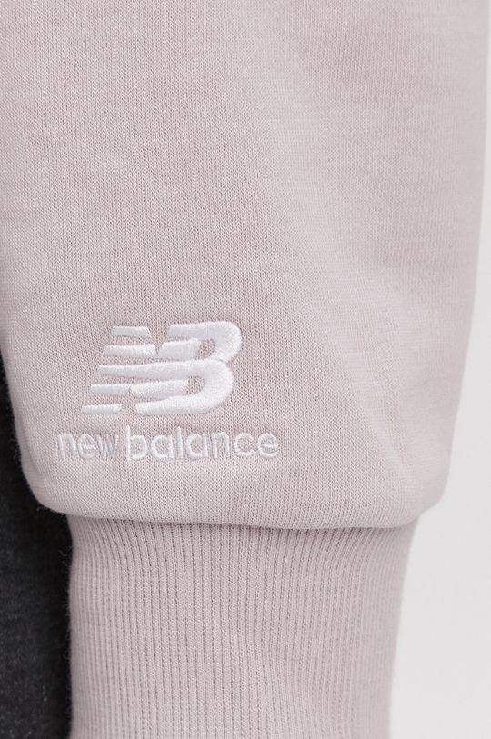 New Balance - Mikina Dámský