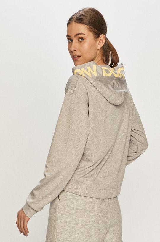 New Balance - Mikina  100% Polyester