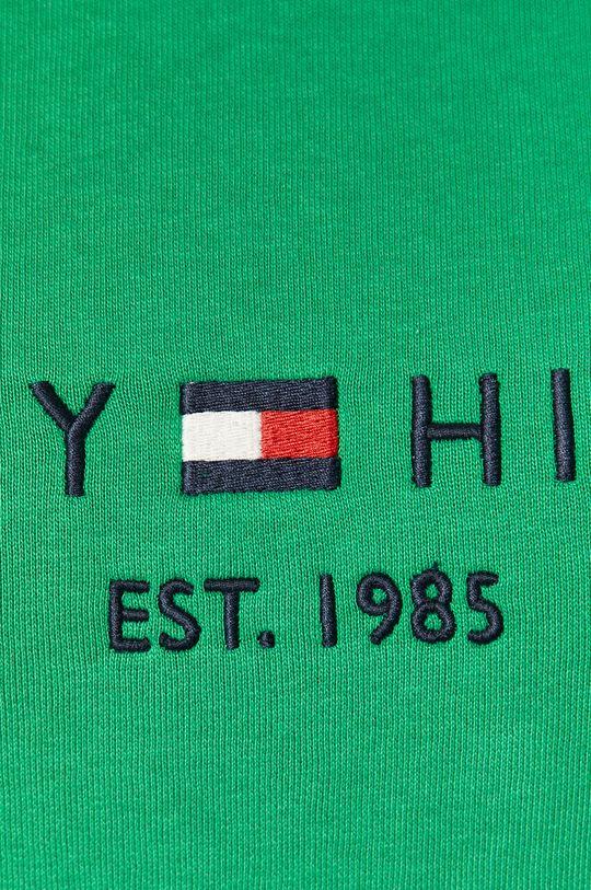 Tommy Hilfiger - Bluza De femei