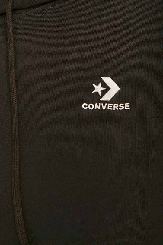 Converse - Mikina Dámsky