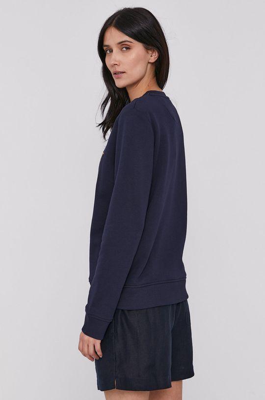 Gant - Bluza 87 % Bawełna, 13 % Poliester