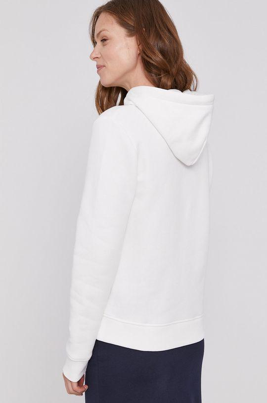 Gant - Mikina  78% Bavlna, 22% Polyester