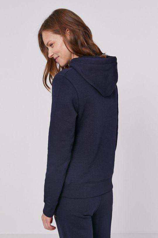 Gant - Bluza 78 % Bawełna, 22 % Poliester
