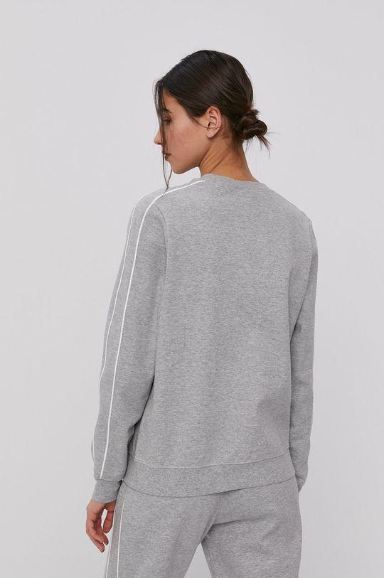 Nike Sportswear - Bluza 76 % Bawełna, 24 % Poliester