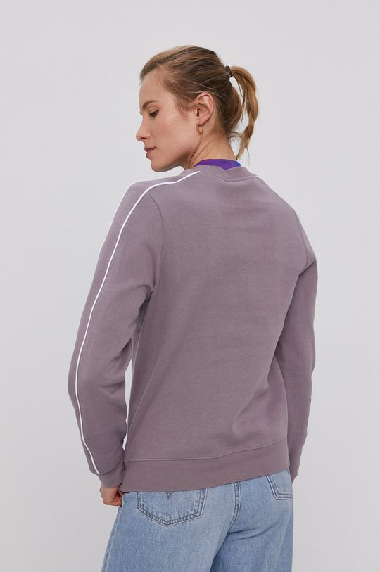 Nike Sportswear - Mikina  76% Bavlna, 24% Polyester
