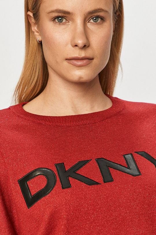castan Dkny - Pulover