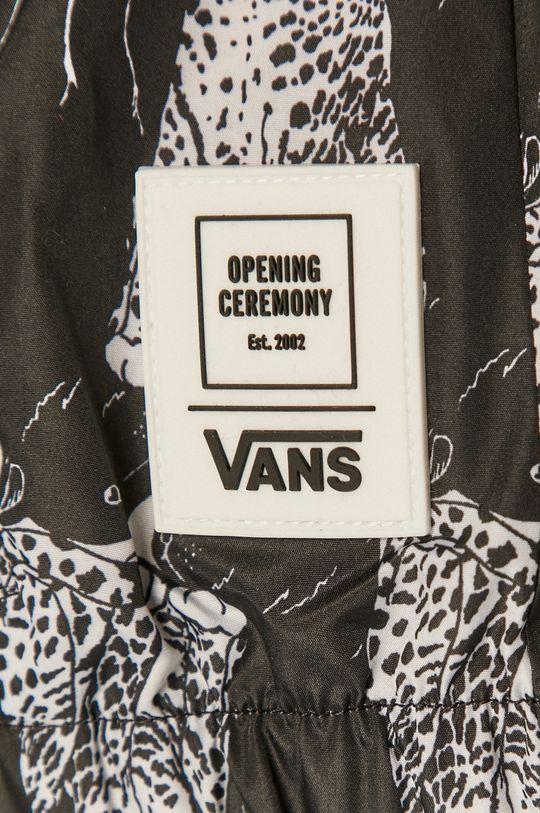 Vans - Kurtka X OPENING CEREMONY Damski