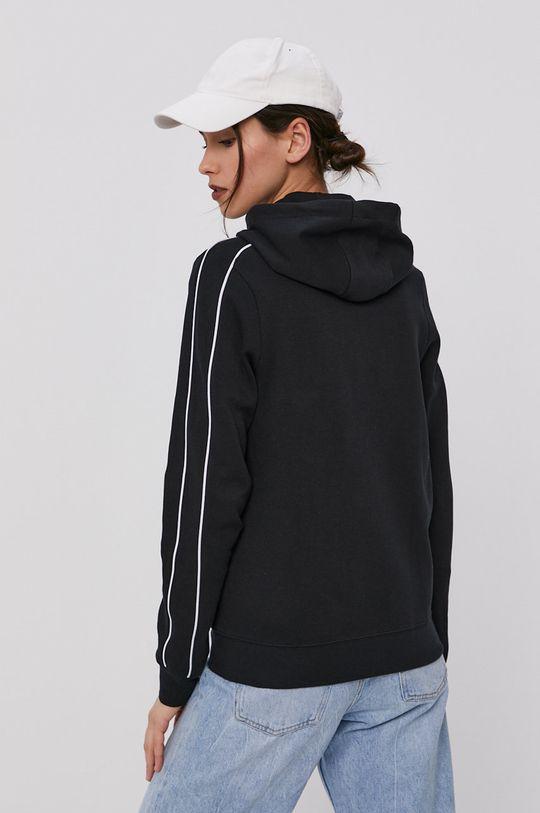 Nike Sportswear - Bluza  76% Bumbac, 24% Poliester