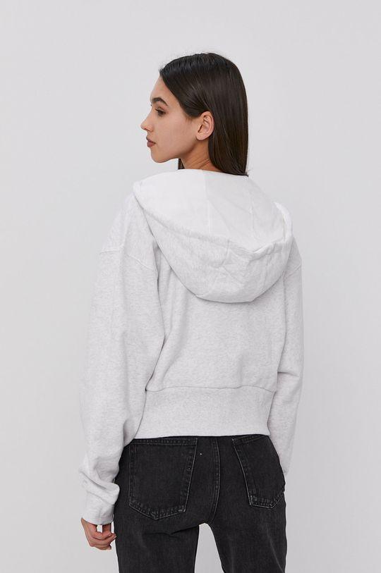 Reebok Classic - Bluza bawełniana Materiał zasadniczy: 100 % Bawełna, Ściągacz: 95 % Bawełna, 5 % Spandex