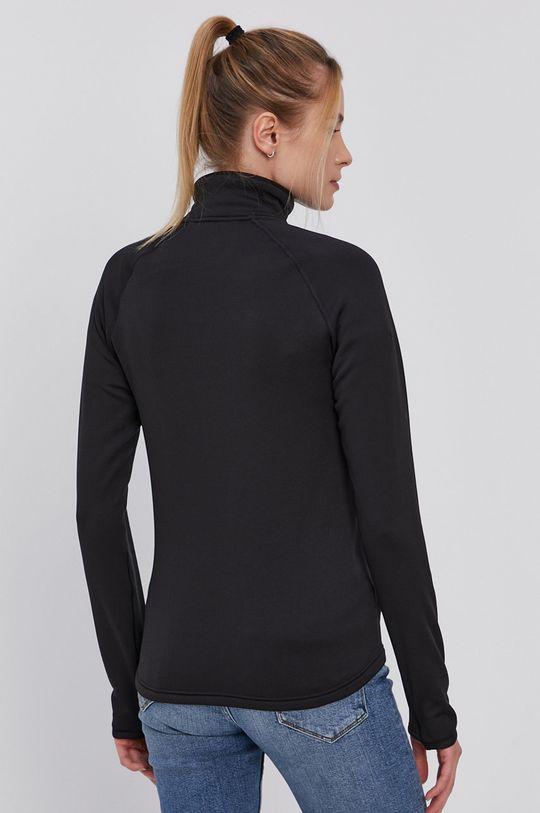 Peak Performance - Mikina  6% Elastan, 94% Recyklovaný polyester