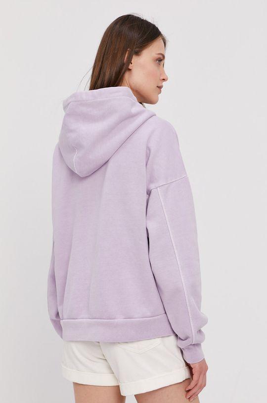 Levi's - Bluza bawełniana 100 % Bawełna