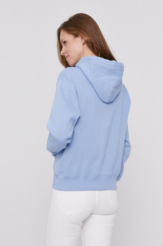 Polo Ralph Lauren - Mikina  84% Bavlna, 16% Polyester