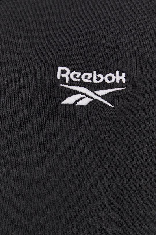 Reebok - Mikina Dámsky