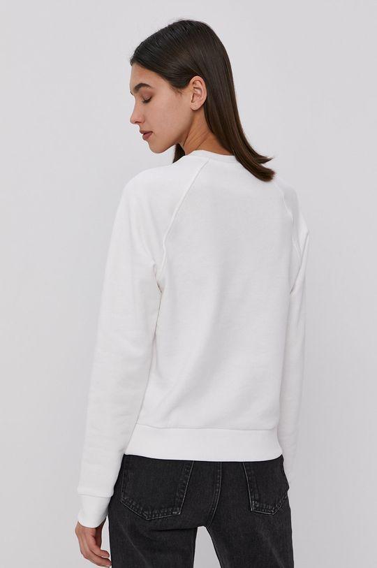 Reebok Classic - Bluza bawełniana Materiał zasadniczy: 100 % Bawełna, Ściągacz: 95 % Bawełna, 5 % Elastan