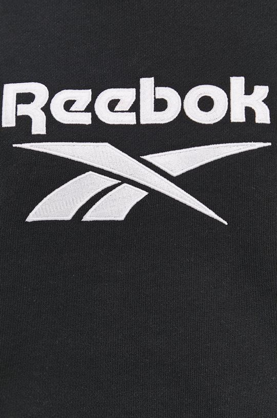 Reebok - Bluza Damski