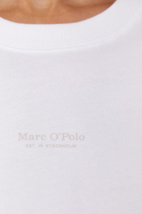 Marc O'Polo - Tričko Dámský