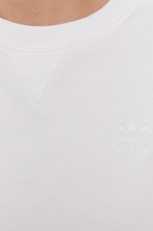 adidas Originals - Bluza De femei