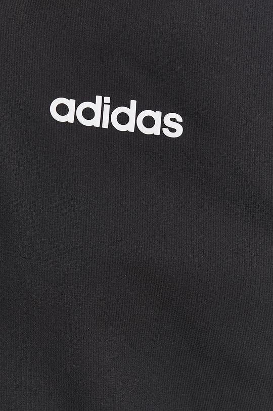 adidas - Bluza